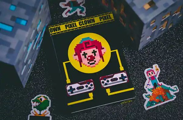 Pixel-Clown-Playing-Cards (1)