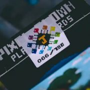 Pixel-Clown-Playing-Cards (2)