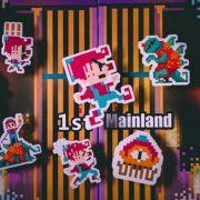 Pixel-Clown-Playing-Cards (4)