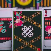 Pixel-Clown-Playing-Cards (5)