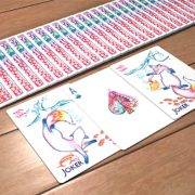 Red-Fox-V2-Playing-Cards (2)
