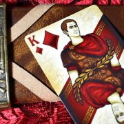 Rome-Playing-Cards-(Augustus-Edition)-by-Midnight-Cards (2)