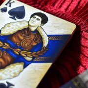 Rome-Playing-Cards-(Augustus-Edition)-by-Midnight-Cards (5)