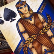 Rome-Playing-Cards-(Augustus-Edition)-by-Midnight-Cards (6)