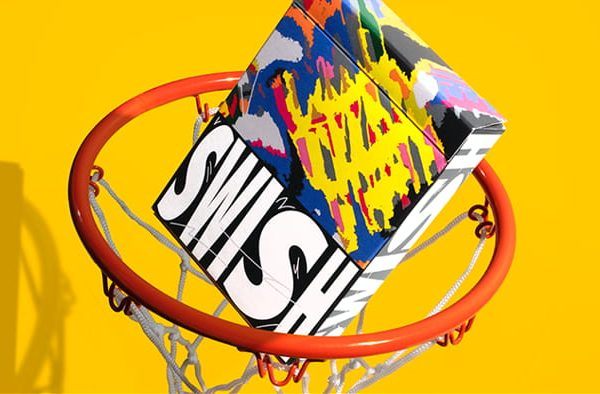 SWISH-Playing-Cards-by-CardCutz (1)
