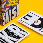 SWISH-Playing-Cards-by-CardCutz (2)