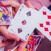 SWISH-Playing-Cards-by-CardCutz (4)