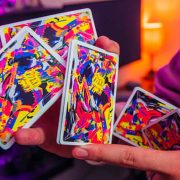 SWISH-Playing-Cards-by-CardCutz (5)