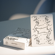Shantell-Martin-(Black)-Playing-Cards-by-theory11 (6)