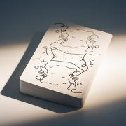 Shantell-Martin-(Black)-Playing-Cards-by-theory11 (9)