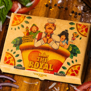 The-Royal-Pizza-Palace-Playing-Cards-Set-by-Riffle-Shuffle (1)