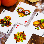 The-Royal-Pizza-Palace-Playing-Cards-Set-by-Riffle-Shuffle (3)