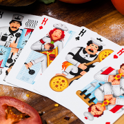 The-Royal-Pizza-Palace-Playing-Cards-Set-by-Riffle-Shuffle (4)