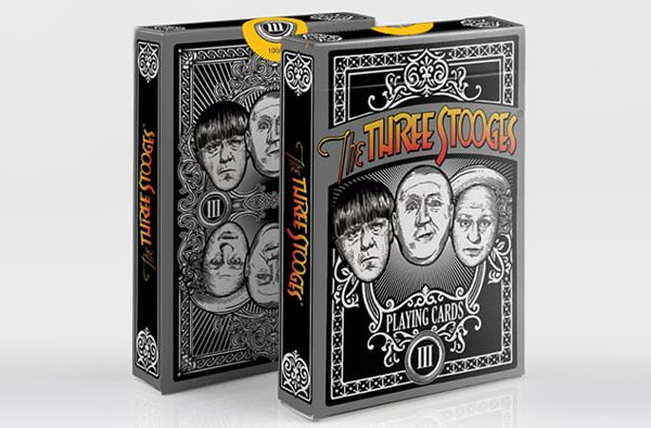 The-Three-Stooges-Playing-Cards (1)