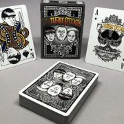 The-Three-Stooges-Playing-Cards (2)