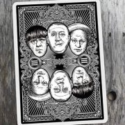 The-Three-Stooges-Playing-Cards (3)