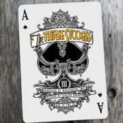 The-Three-Stooges-Playing-Cards (4)
