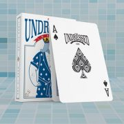 The-Undressed-Deck-by-Edi-Rudo (3)