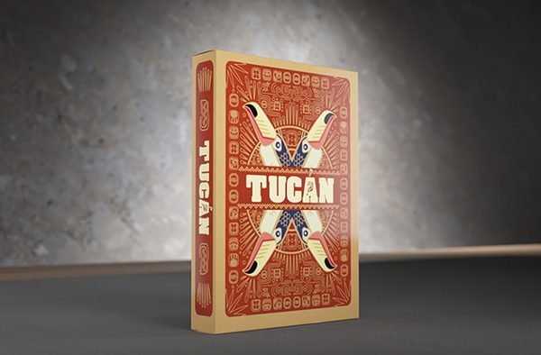 Tucan-Playing-Cards-(Cinnamon-Back) (1)