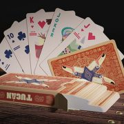 Tucan-Playing-Cards-(Cinnamon-Back) (2)