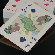 Tucan-Playing-Cards-(Cinnamon-Back) (3)