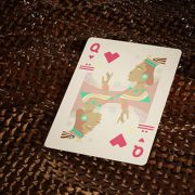 Tucan-Playing-Cards-(Cinnamon-Back) (5)