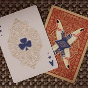Tucan-Playing-Cards-(Cinnamon-Back) (6)