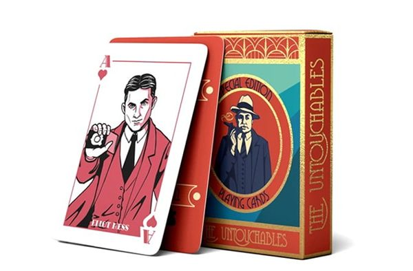 Untouchables-Playing-Cards (1)