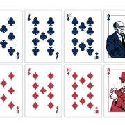 Untouchables-Playing-Cards (4)