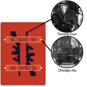 Untouchables-Playing-Cards (5)
