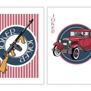 Untouchables-Playing-Cards (6)