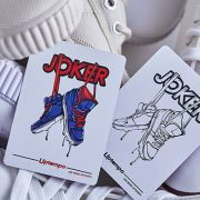 Uptempo-Playing-Cards-by-Bocopo (2)