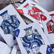 Uptempo-Playing-Cards-by-Bocopo (3)