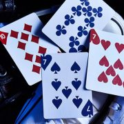 Uptempo-Playing-Cards-by-Bocopo (4)