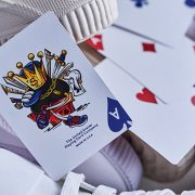 Uptempo-Playing-Cards-by-Bocopo (5)