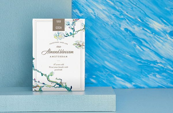 Van-Gogh-(Almond-Blossoms-Edition)-Playing-Cards (1)