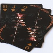 Victorian-(Obsidian-Edition)-Playing-Cards (2)