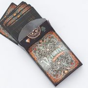 Victorian-(Obsidian-Edition)-Playing-Cards (4)