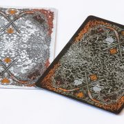 Victorian-(Obsidian-Edition)-Playing-Cards (5)