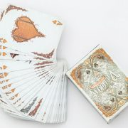 Victorian-(Pearl-Edition)-Playing-Cards (3)