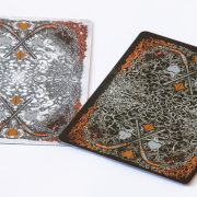 Victorian-(Pearl-Edition)-Playing-Cards (6)