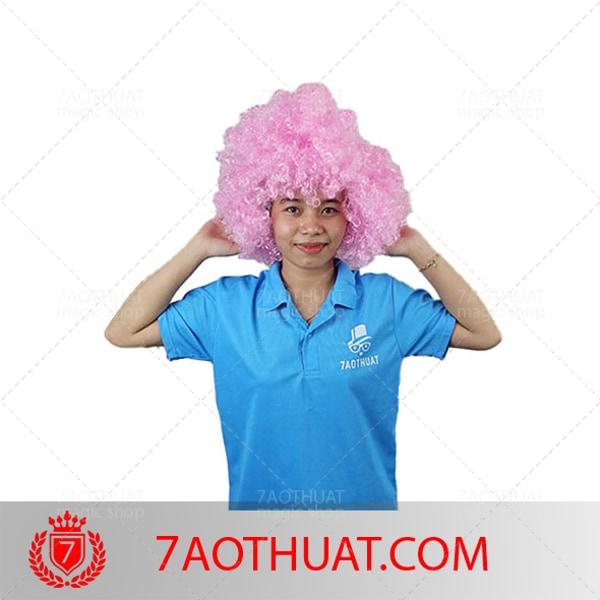 toc -chu-he (15)