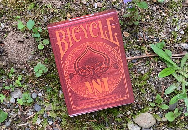 Bicycle-Ant-(Red)-Playing-Cards1