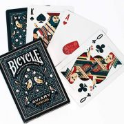 Bicycle-Aviary-Playing-Cards (3)