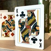 Bicycle-Aviary-Playing-Cards (4)
