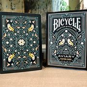 Bicycle-Aviary-Playing-Cards (5)