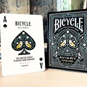 Bicycle-Aviary-Playing-Cards (6)