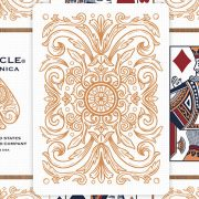 Bicycle-Botanica-Playing-Cards by-US-Playing-Card3 (1)