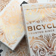 Bicycle-Botanica-Playing-Cards by-US-Playing-Card3 (2)