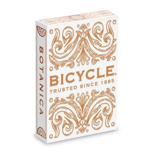Bicycle-Botanica-Playing-Cards by-US-Playing-Card3 (6)